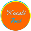 Kocali Food